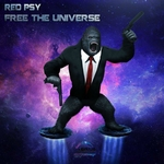Free Universe