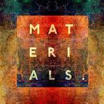 Materials 004