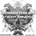 The Deep Minds