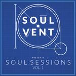 Soul Sessions Vol 1