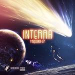 INTERRA - Proxima (Front Cover)
