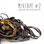 Brise MixTape #2