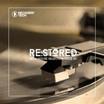 Re:Stored Issue 03