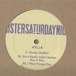 Steady Mobbin' EP