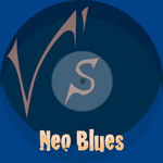 Neo-Blues (V's Edits Vol 18)