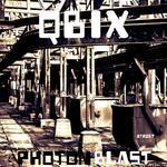 Photon Blast
