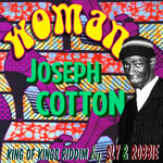 Sly & Robbie + Joseph Cotton Present Woman