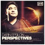 Perspectives Vol 10