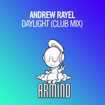 Daylight (Club mix)