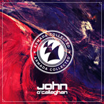 Armada Collected: John O'Callaghan