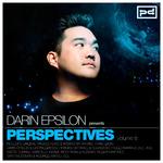 Perspectives Vol 8