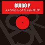 A Long Hot Summer EP