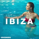 Vocal Trance Ibiza