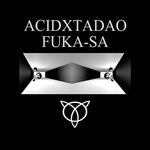 Fuka-Sa