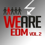We Are EDM Vol 2