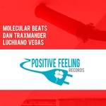 Molecular Beats