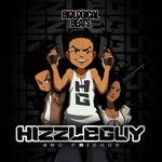 Hizzleguy & Friends