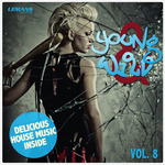 Young & Wild Vol 8