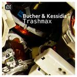 Trashmax EP