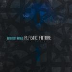 Plastic Future