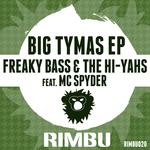 Big Tymas EP