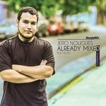 Already Mixed Vol 19 Part 1
