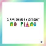 No Piano - EP