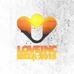 Love Inc Ibiza 2015