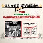 Black Symbol Presents The Complete Handsworth Explosion