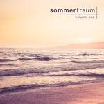 Sommertraum Vol 1