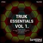 TRUK Essesntials Vol 1