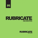 Rubricate Sessions #4
