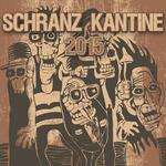 Schranz Kantine 2015
