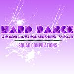 Hard Dance Compilation Series Vol 3
