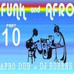 Funk & Afro (Part 10)