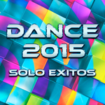 Dance 2015 - Solo Exitos