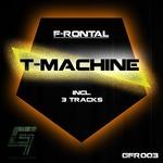 T-Machine
