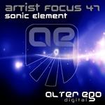 Artist Focus 47