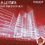 Out The Door EP