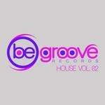 House Vol 2