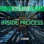 Inside Process