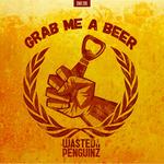 Grab Me A Beer