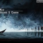 Asgard & Charon