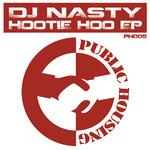Hootie Hoo EP