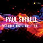 Burning Like Fire