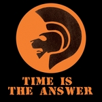 Time Is The Answer