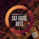 Sax House Riffs (Sample Pack WAV)