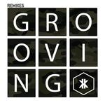 Grooving (Alessio Penatti remix)