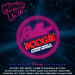 Roller Boogie: Modern Mixes & Classic Reworks