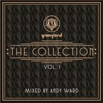 The Collection Vol 1